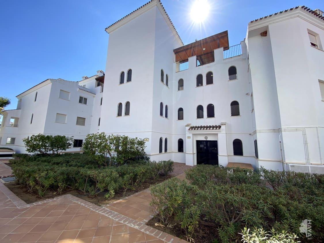 Piso en venta en Torre-pacheco, Murcia, Calle Emperador 23 At, 87.004 €, 2 habitaciones, 1 baño, 73 m2