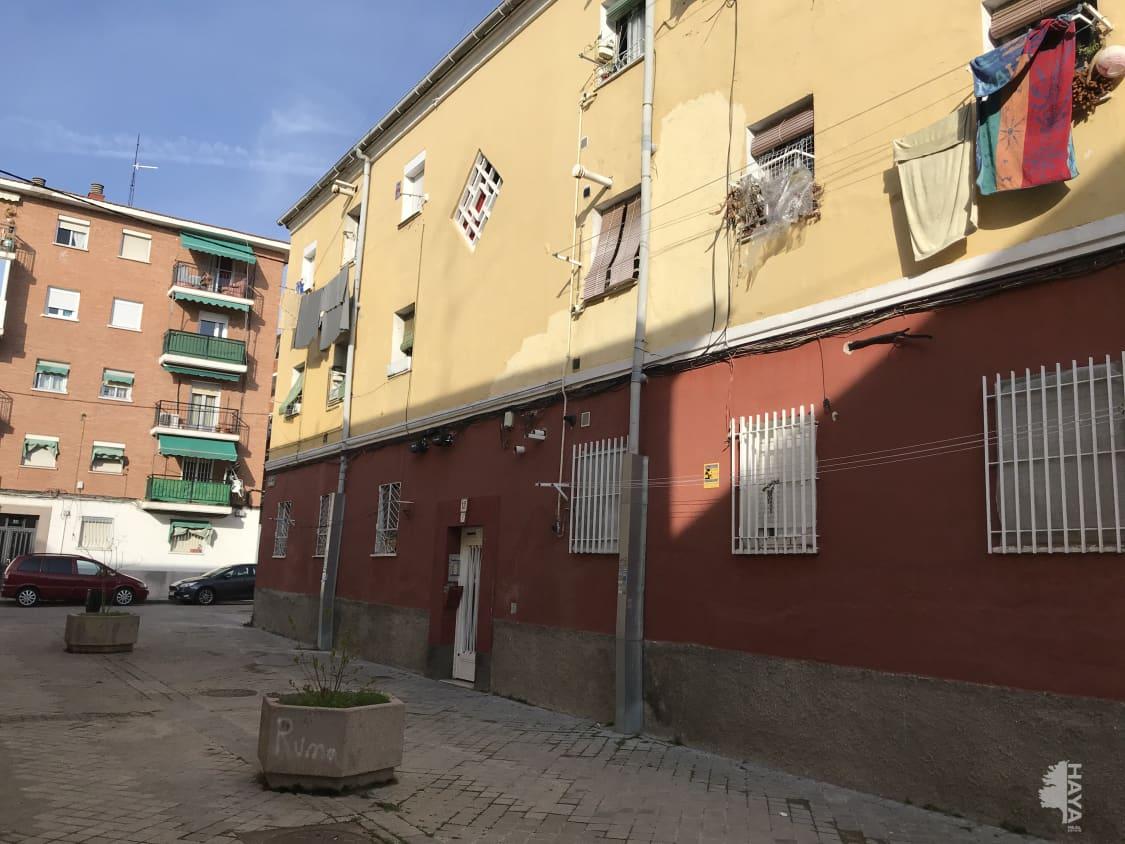 Piso en venta en Madrid, Madrid, Calle Estroncio, 78.900 €, 3 habitaciones, 1 baño, 63 m2