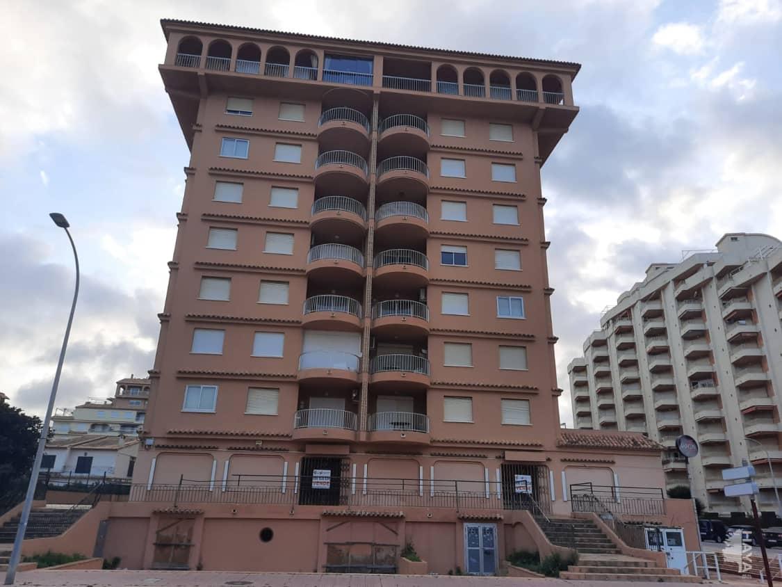 Piso en venta en Gandia, Valencia, Calle la Rioja, 143.000 €, 3 habitaciones, 2 baños, 100 m2