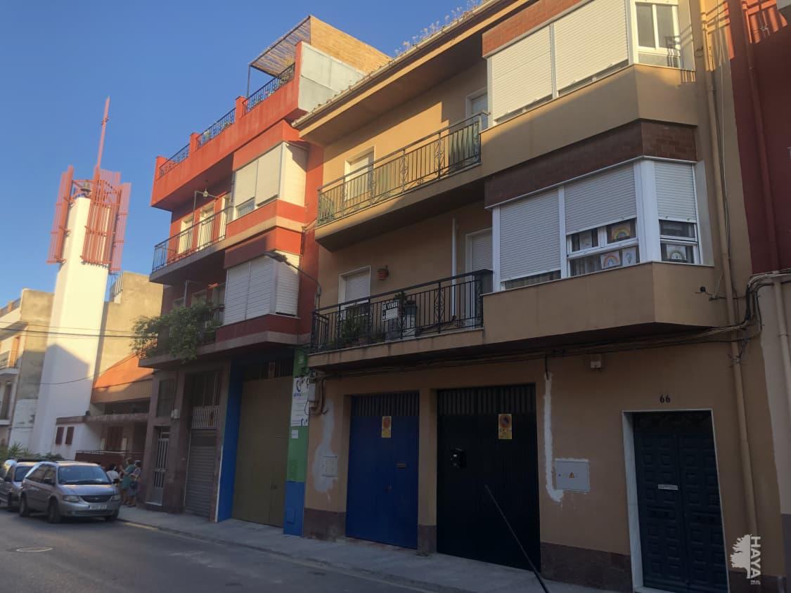 Piso en venta en Úbeda, Jaén, Calle Maria Auxiliadora, 95.400 €, 3 habitaciones, 1 baño, 150 m2
