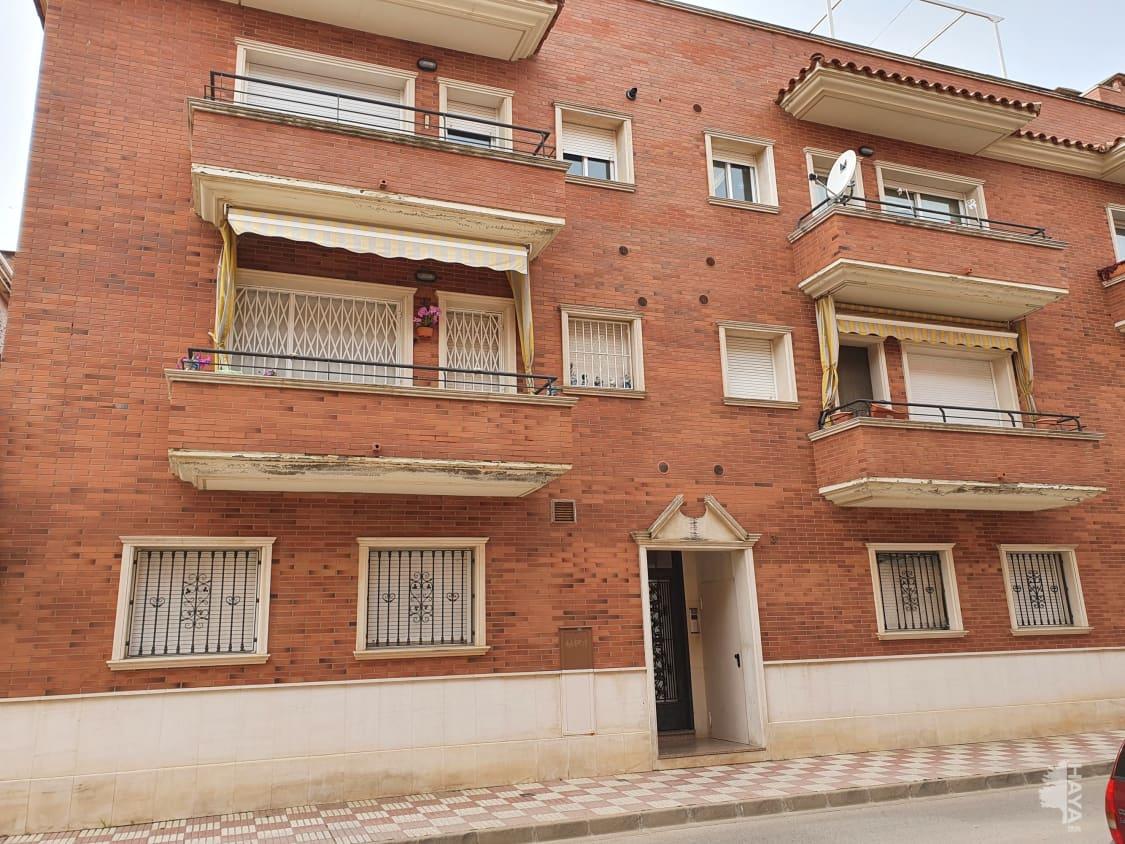 Piso en venta en Malgrat de Mar, Barcelona, Calle Narcis Oller, 203.500 €, 3 habitaciones, 2 baños, 80 m2