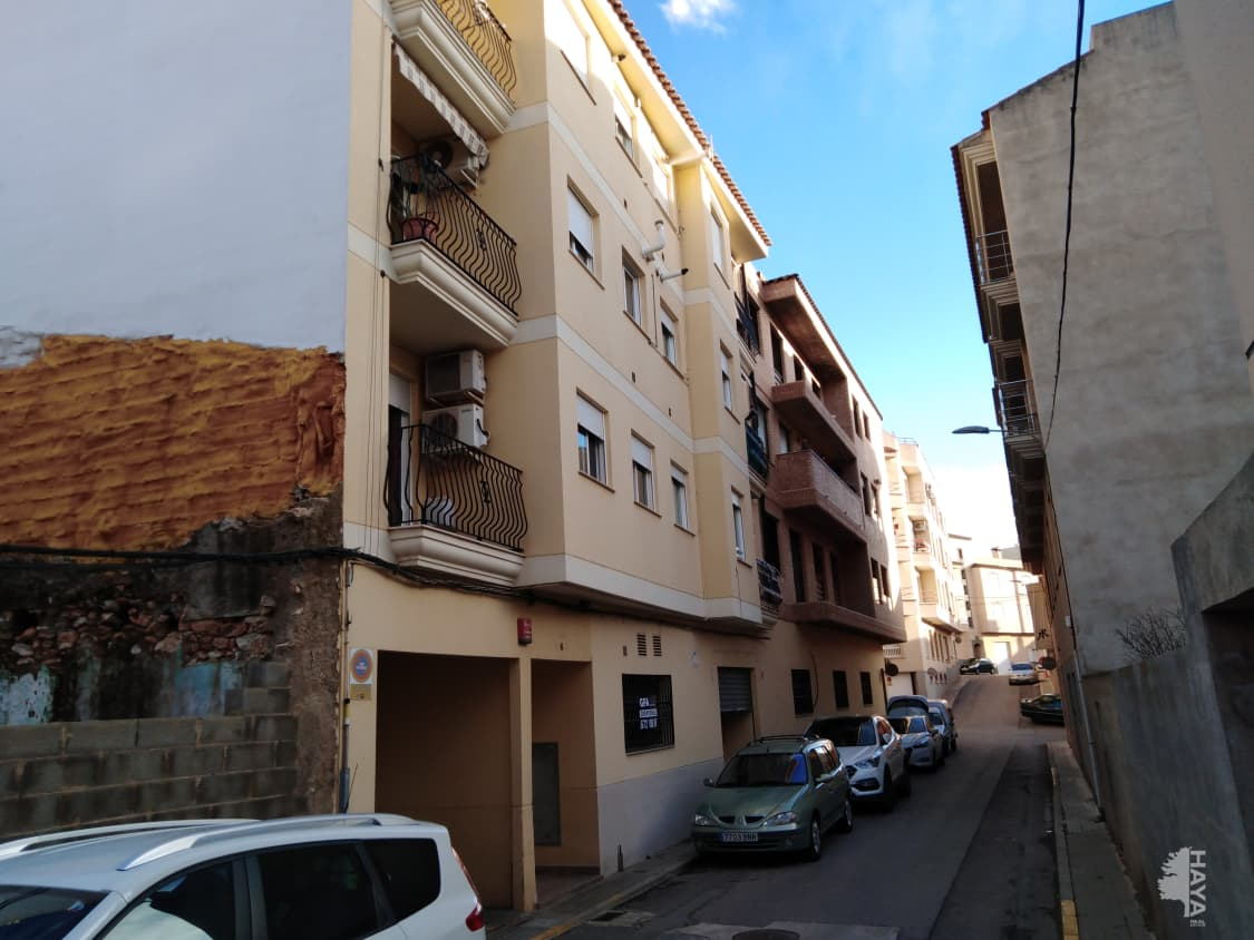 Local en venta en Sant Joan de Moró, Castellón, Calle Padre Vicent, 54.500 €, 144 m2