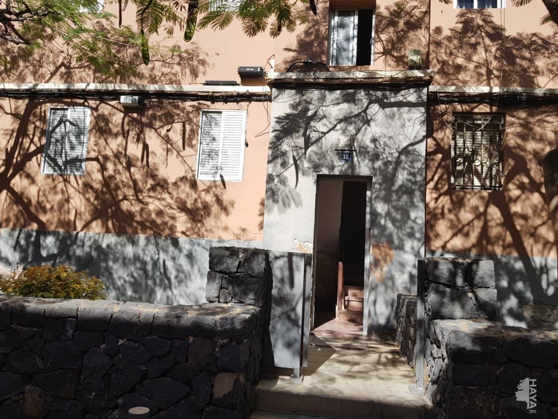 Piso en venta en Santa Cruz de Tenerife, Santa Cruz de Tenerife, Calle Rio Llobregat, 62.500 €, 2 habitaciones, 1 baño, 68 m2