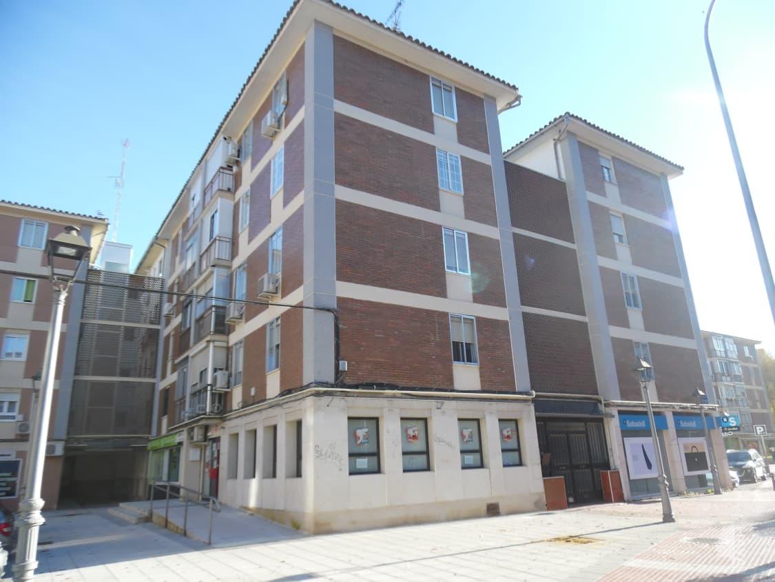 Local en venta en Móstoles, Madrid, Calle Alfonso Xii, 166.426 €