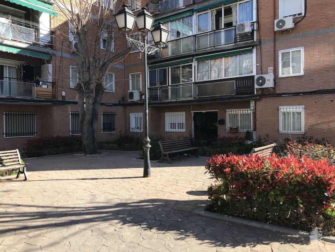 Piso en venta en Torrejón de Ardoz, Madrid, Calle Cedro, 108.500 €, 3 habitaciones, 1 baño, 81 m2