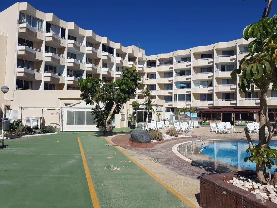 Piso en venta en San Miguel de Abona, Santa Cruz de Tenerife, Avenida Jose Miguel Galvan Bello, 87.000 €, 1 habitación, 1 baño, 47 m2