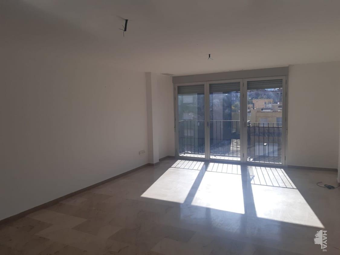 Piso en venta en Sueca, Valencia, Calle Sor Isabel de Villena, 110.800 €, 3 habitaciones, 2 baños, 119 m2