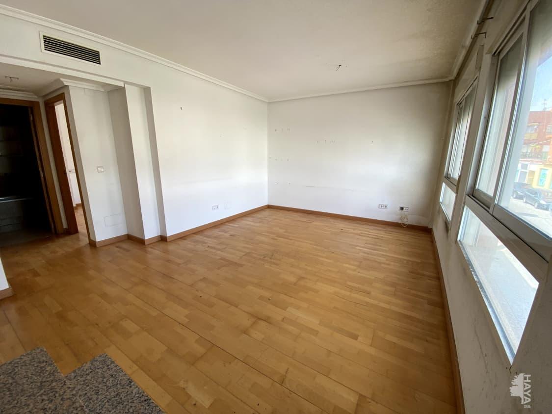 Casa en venta en Murcia, San Javier, Murcia, Calle Alcantara, 92.200 €, 2 habitaciones, 1 baño, 72 m2