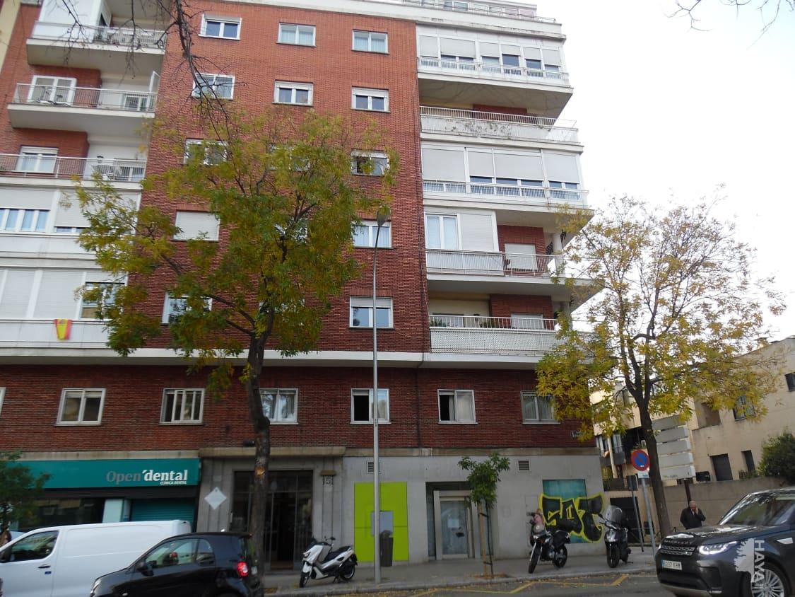 Local en venta en Centro, Madrid, Madrid, Avenida Alfonso Xiii, 680.679 €, 225 m2