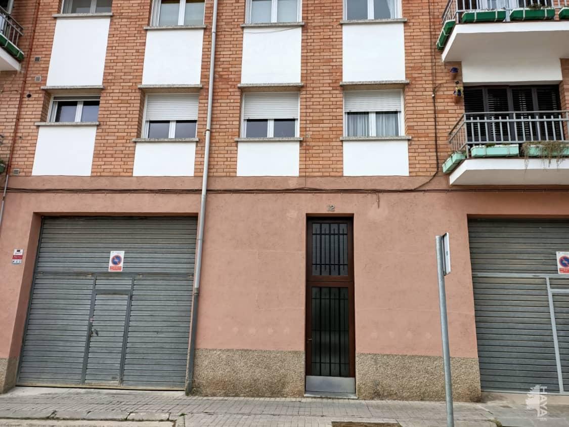 Piso en venta en La Colònia, Calaf, Barcelona, Calle Pius Forn, 57.000 €, 3 habitaciones, 1 baño, 75 m2