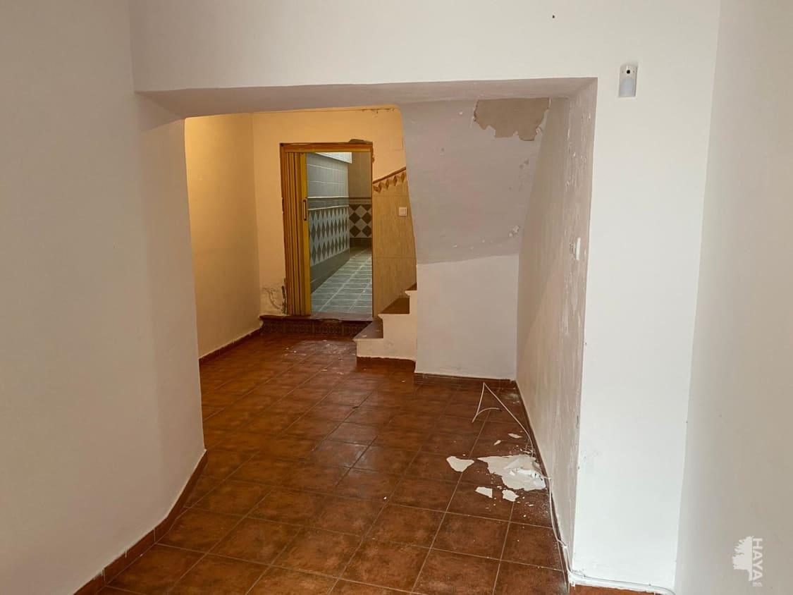 Piso en venta en Trapiche, Vélez-málaga, Málaga, Calle Arroyo, 116.100 €, 3 habitaciones, 1 baño, 96 m2