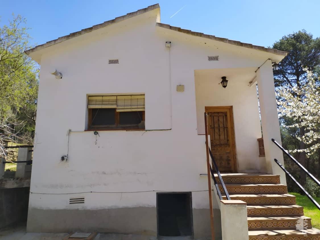 Casa en venta en Querol, Querol, Tarragona, Calle Cueva (de La), 66.000 €, 2 habitaciones, 1 baño, 66 m2