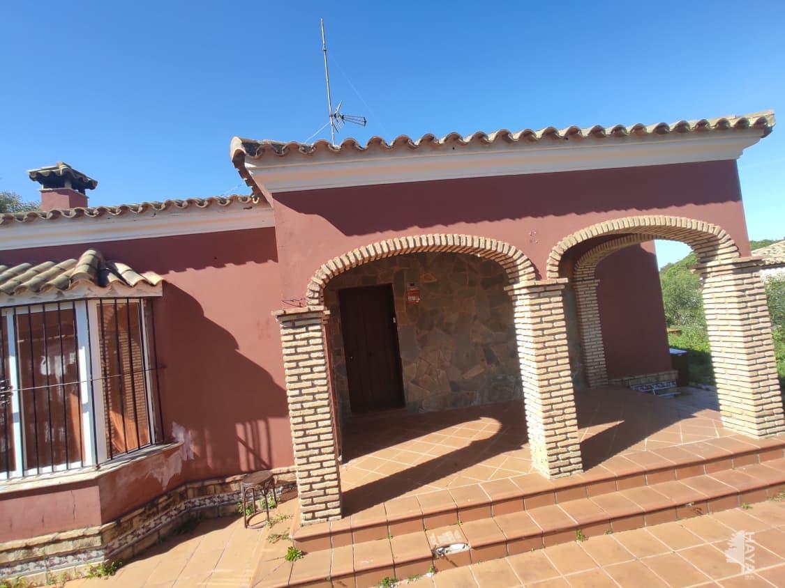 Casa en venta en El Marquesado - Pinar de los Franceses, Chiclana de la Frontera, Cádiz, Camino Manzanares Del, 85.500 €, 1 baño, 90 m2