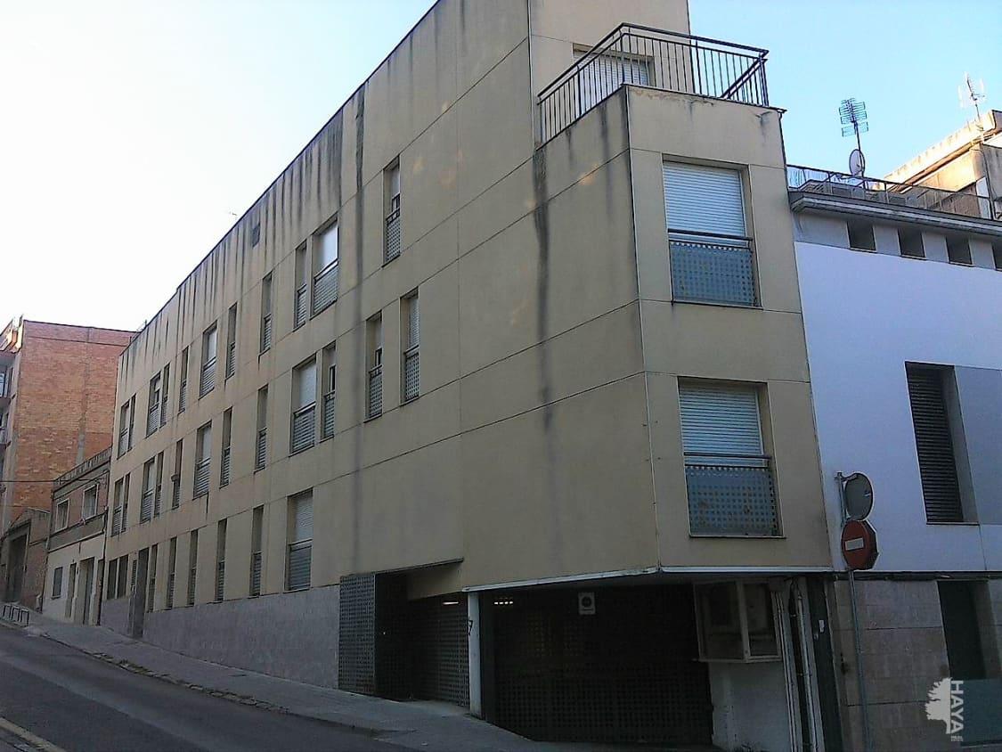 Local en venta en Barri Centre, Sant Boi de Llobregat, Barcelona, Calle Montevideo, 74.800 €, 61 m2