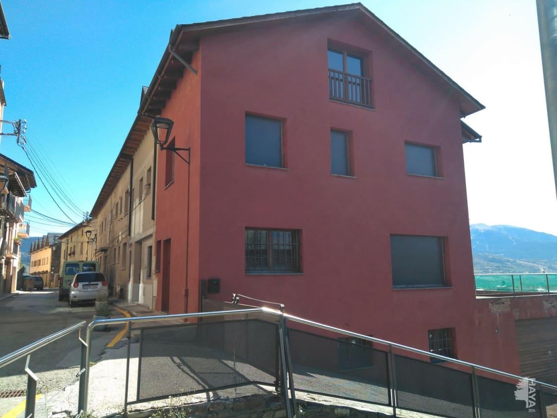Casa en venta en Mas D`en Candi, Puigcerdà, Girona, Calle Raval Monges, 336.500 €, 4 habitaciones, 3 baños, 170 m2