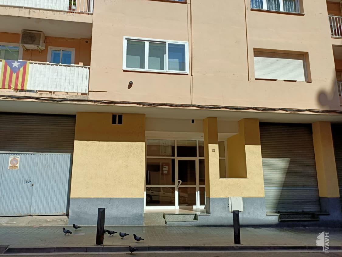 Piso en venta en Can Vila-seca, Santa Margarida de Montbui, Barcelona, Calle Sant Miquel, 82.900 €, 3 habitaciones, 1 baño, 78 m2