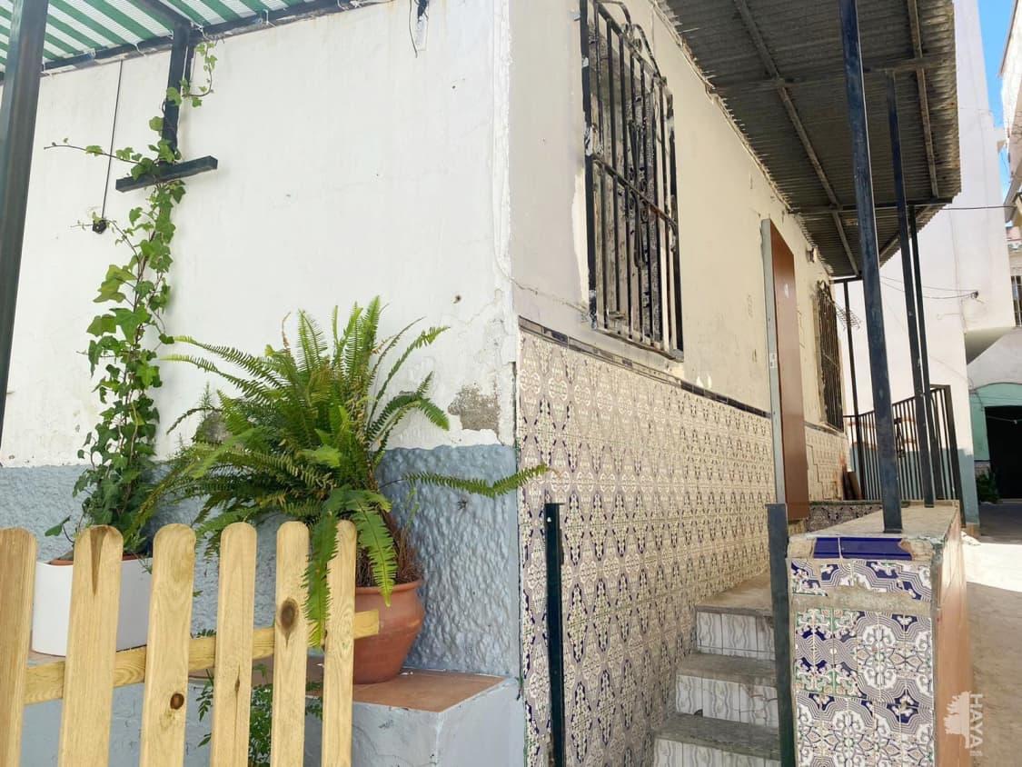 Piso en venta en Trapiche, Vélez-málaga, Málaga, Calle Subida Fortaleza, 136.300 €, 3 habitaciones, 1 baño, 113 m2