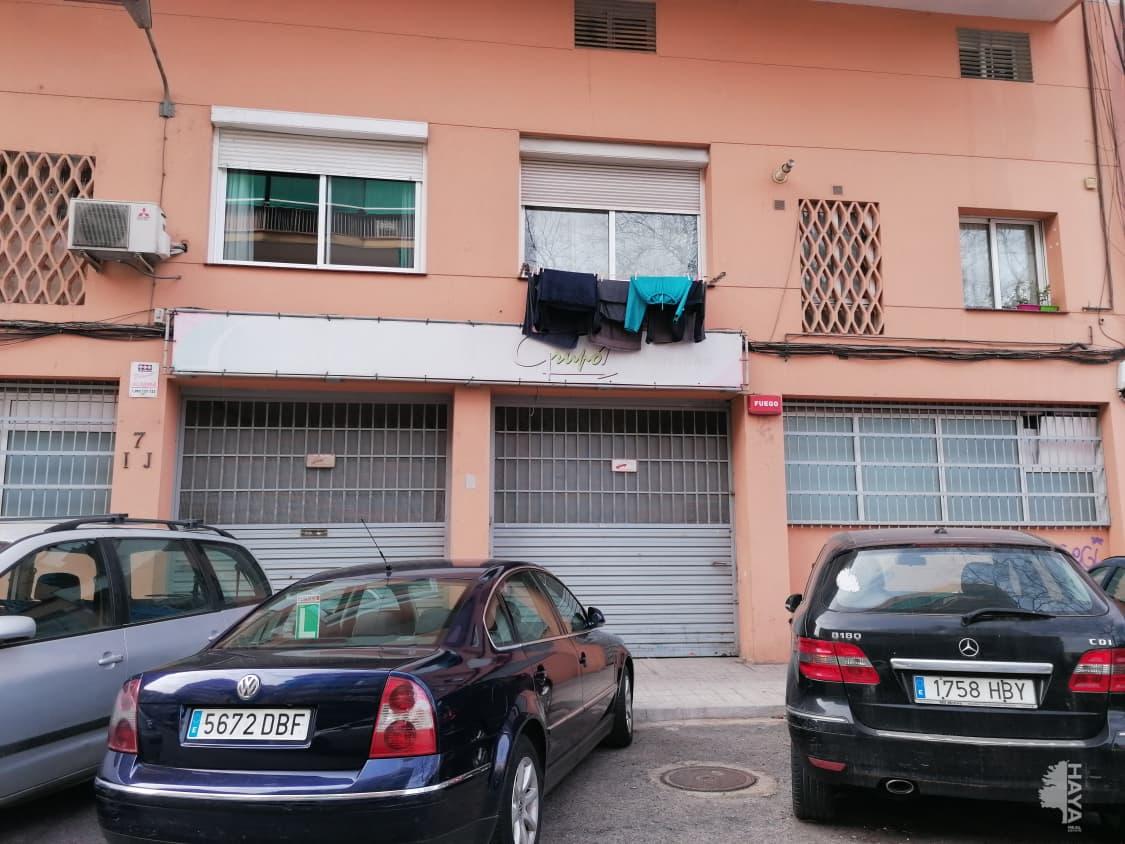 Local en venta en Eixample, Badalona, Barcelona, Calle Carrera Santa Coloma, 144.500 €, 320 m2