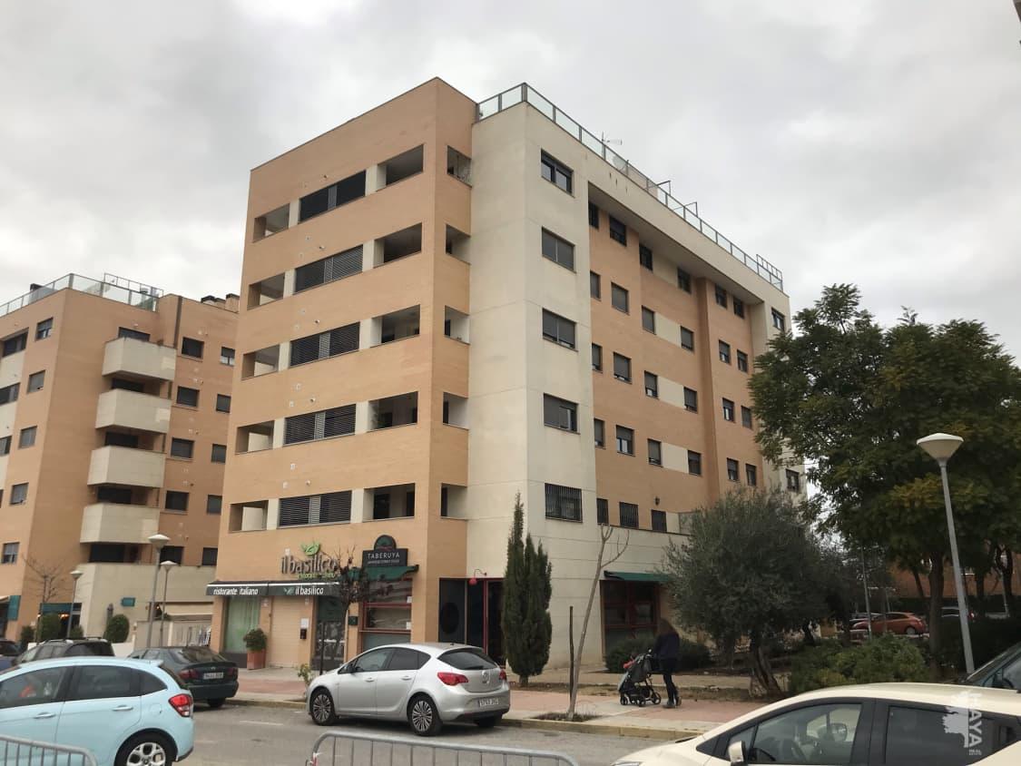 Piso en venta en Urbanización la Puebla del Marqués, Mairena del Aljarafe, Sevilla, Avenida Filosofia (de La), 219.500 €, 4 habitaciones, 2 baños, 127 m2