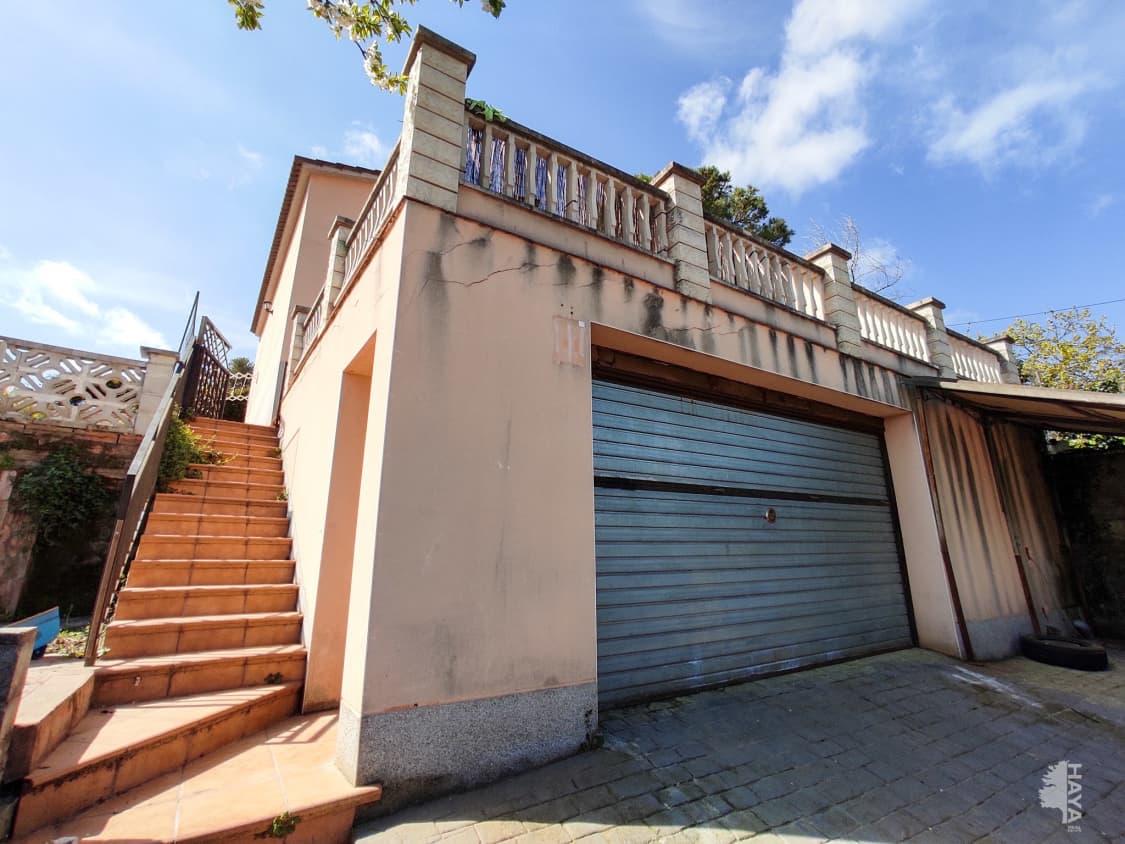 Casa en venta en Les Pinedes de L`armengol, la Torre de Claramunt, Barcelona, Calle Francesc Cambó, 110.900 €, 3 habitaciones, 1 baño, 143 m2