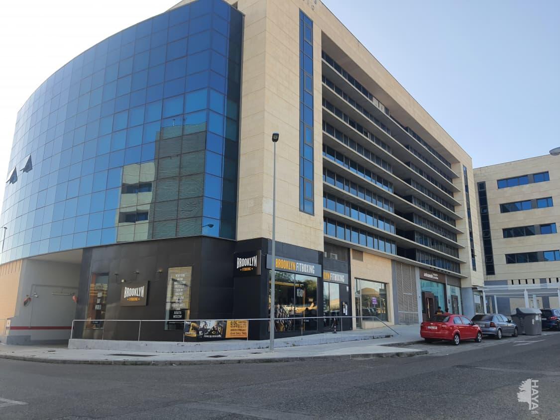 Oficina en venta en Urbanización la Puebla del Marqués, Mairena del Aljarafe, Sevilla, Calle Industria, 65.600 €, 77 m2