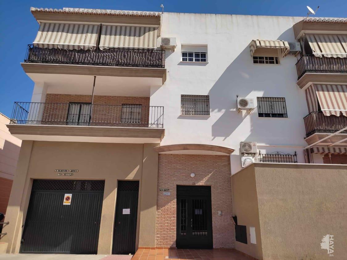 Piso en venta en Motril, Granada, Calle Pais Vasco, 109.000 €, 3 habitaciones, 2 baños, 149 m2