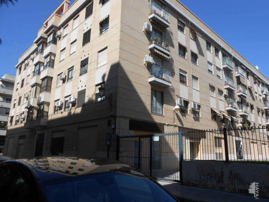 Local en venta en Camins Al Grau, Valencia, Valencia, Calle Ramon Marquet, 829.800 €, 1408 m2