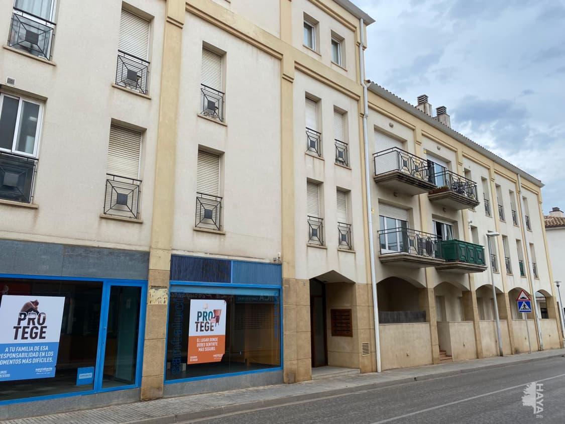 Piso en venta en Xalet Sant Jordi, Palafrugell, Girona, Calle Sagunt, 67.200 €, 2 habitaciones, 1 baño, 45 m2