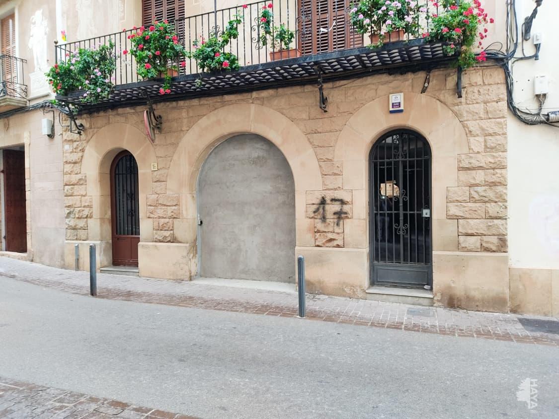Local en venta en La Venta I Can Musarro, Piera, Barcelona, Calle Sant Bonifaci, 131.800 €, 130 m2