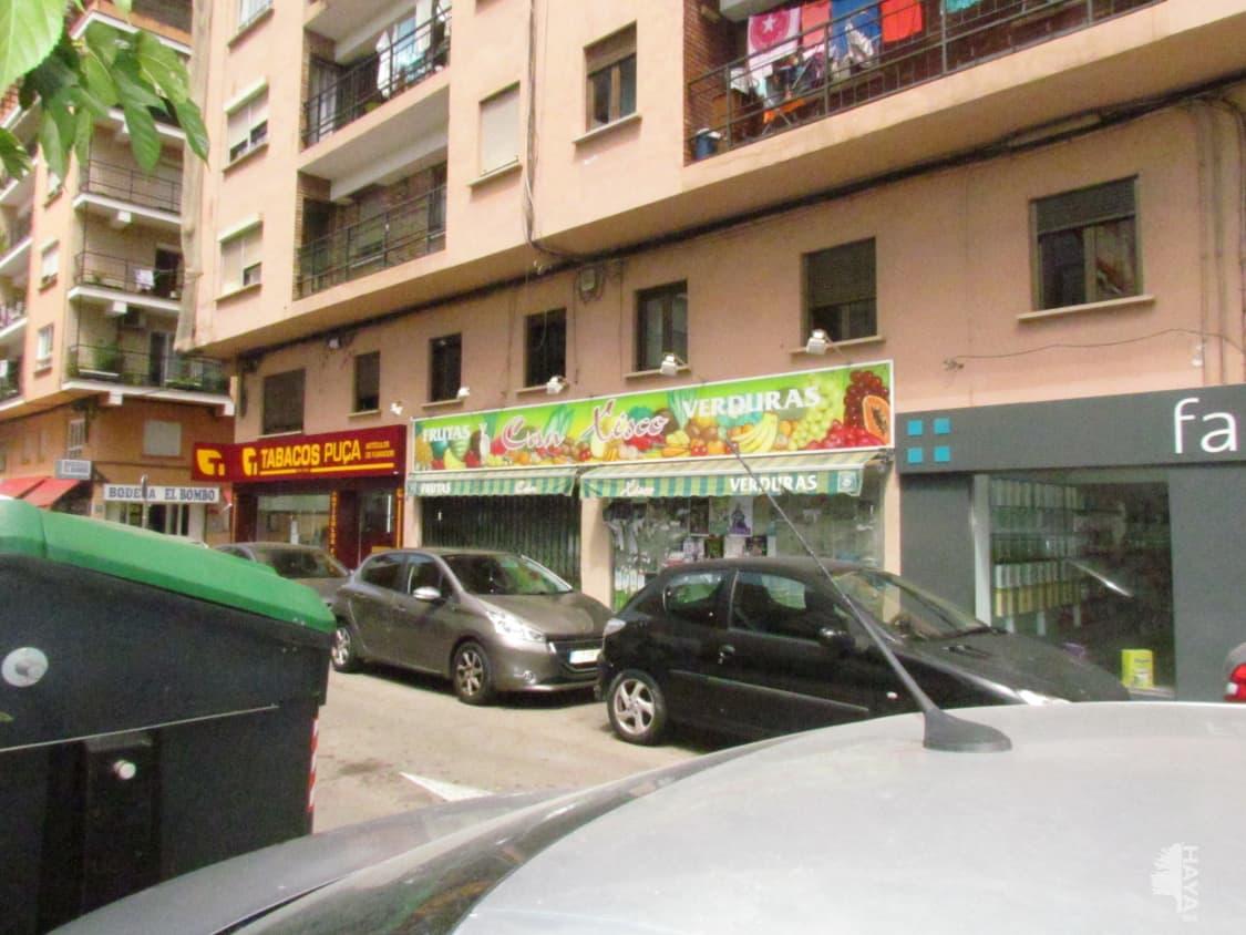 Local en venta en S`olivera, Palma de Mallorca, Baleares, Calle Sant Josep Muntany, 72.300 €, 68 m2