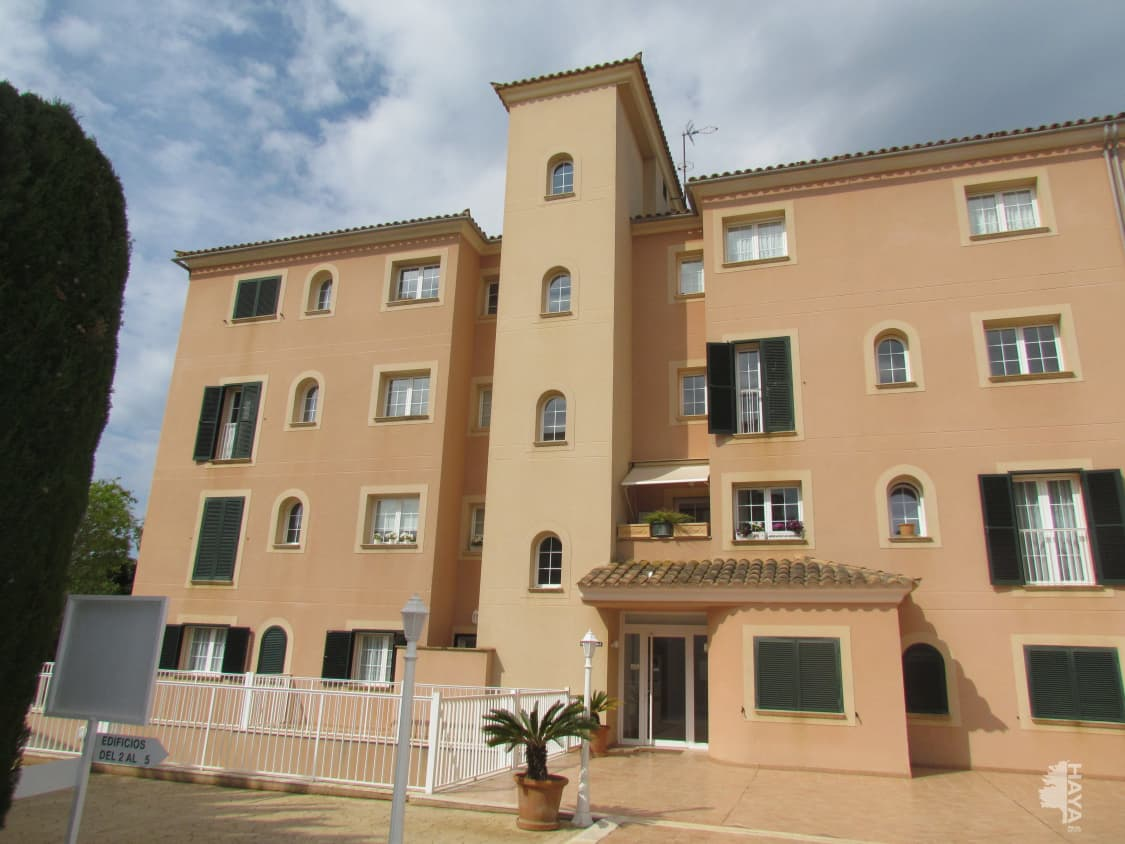 Piso en venta en Llucmajor, Baleares, Calle Tord, 394.500 €, 2 habitaciones, 2 baños, 116 m2