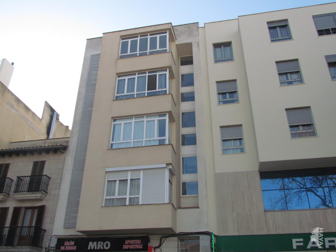 Piso en venta en Fartàritx, Manacor, Baleares, Avenida Torrent, 144.300 €, 1 baño, 83 m2