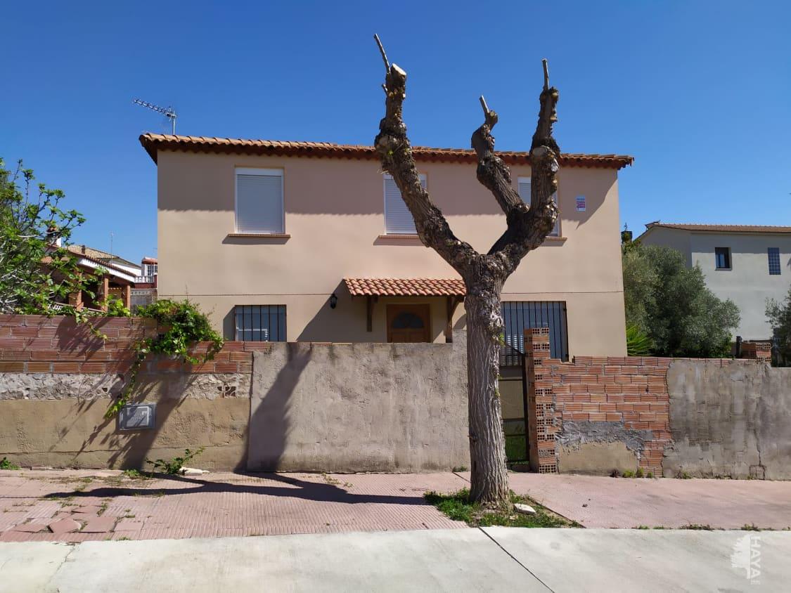 Casa en venta en Pallaresos Park, Els Pallaresos, Tarragona, Calle Vall Daran, 224.000 €, 4 habitaciones, 2 baños, 146 m2