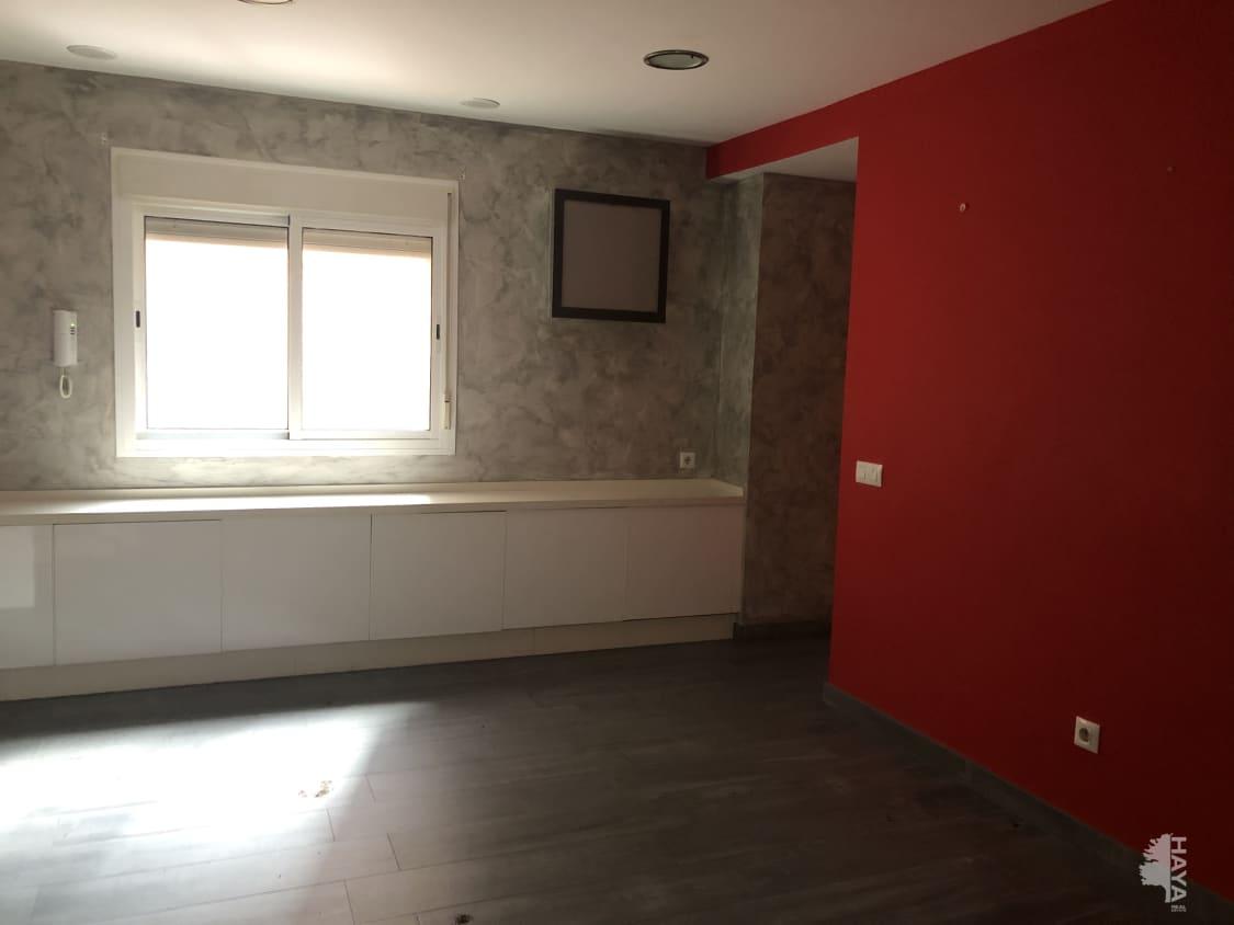 Piso en venta en San García, Algeciras, Cádiz, Avenida Virgen del Carmen, 74.400 €, 2 habitaciones, 1 baño, 49 m2