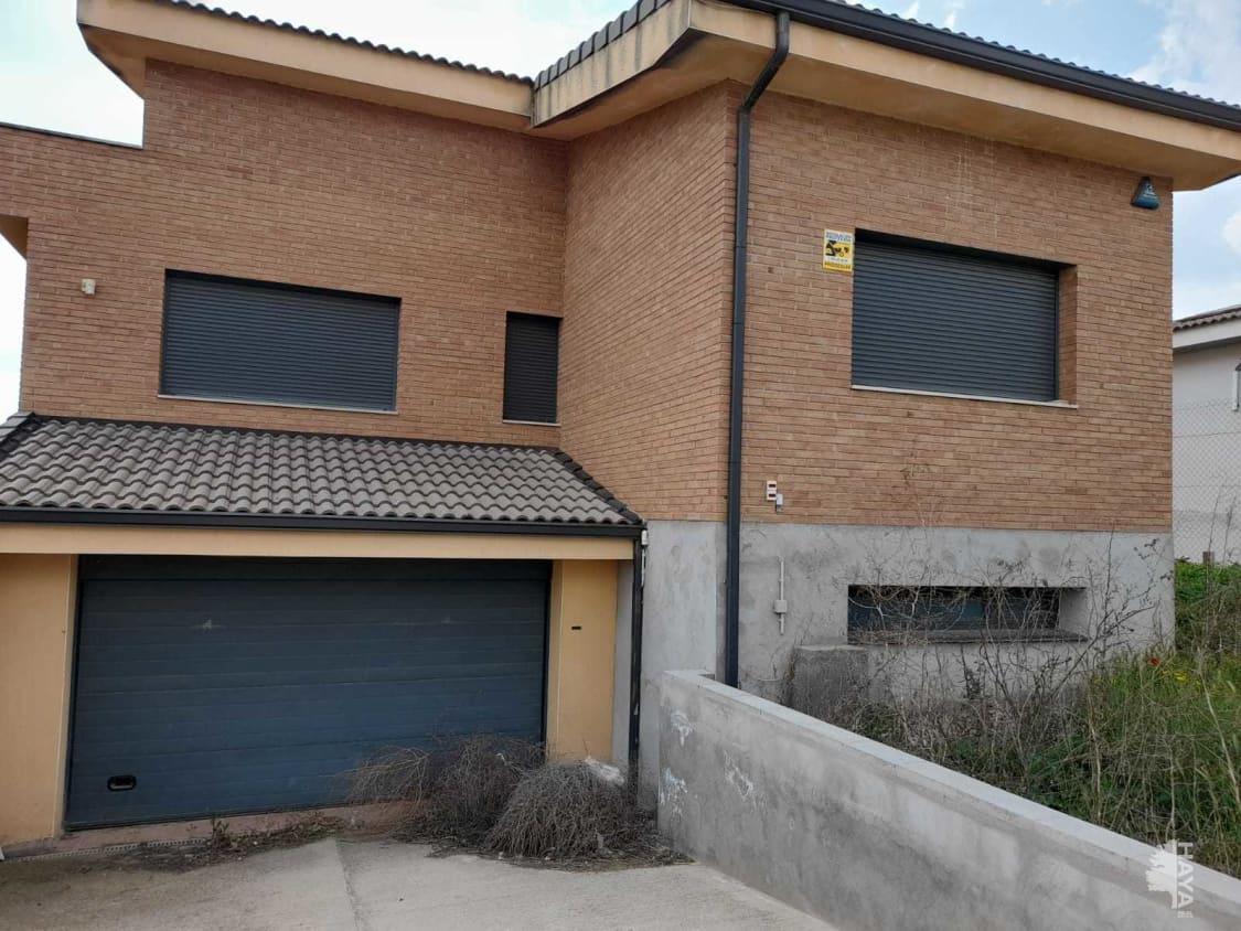 Casa en venta en Puigverd de Lleida, Puigverd de Lleida, Lleida, Urbanización Zona 9 Lo Riuet, 263.900 €, 3 habitaciones, 2 baños, 277 m2