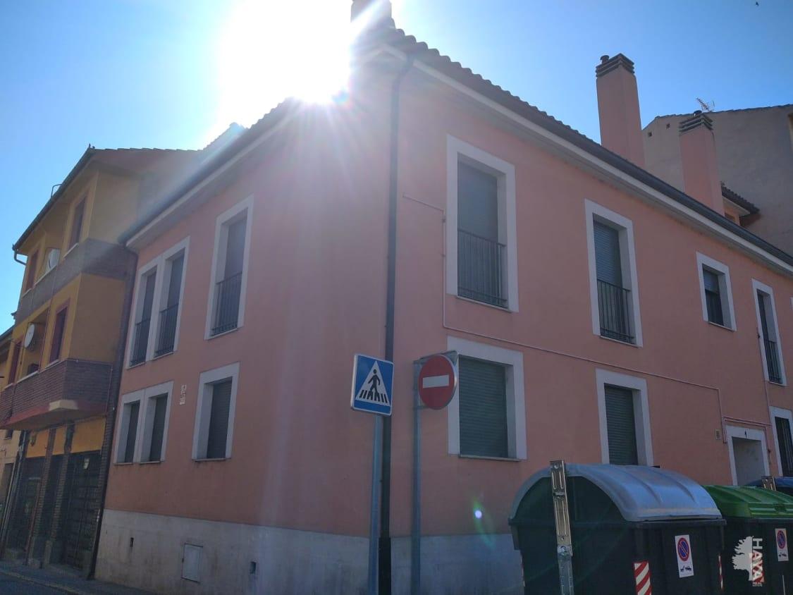 Piso en venta en Zamarramala, Segovia, Segovia, Calle Domingo Vidaechea, 659.000 €, 1 habitación, 1 baño, 54 m2