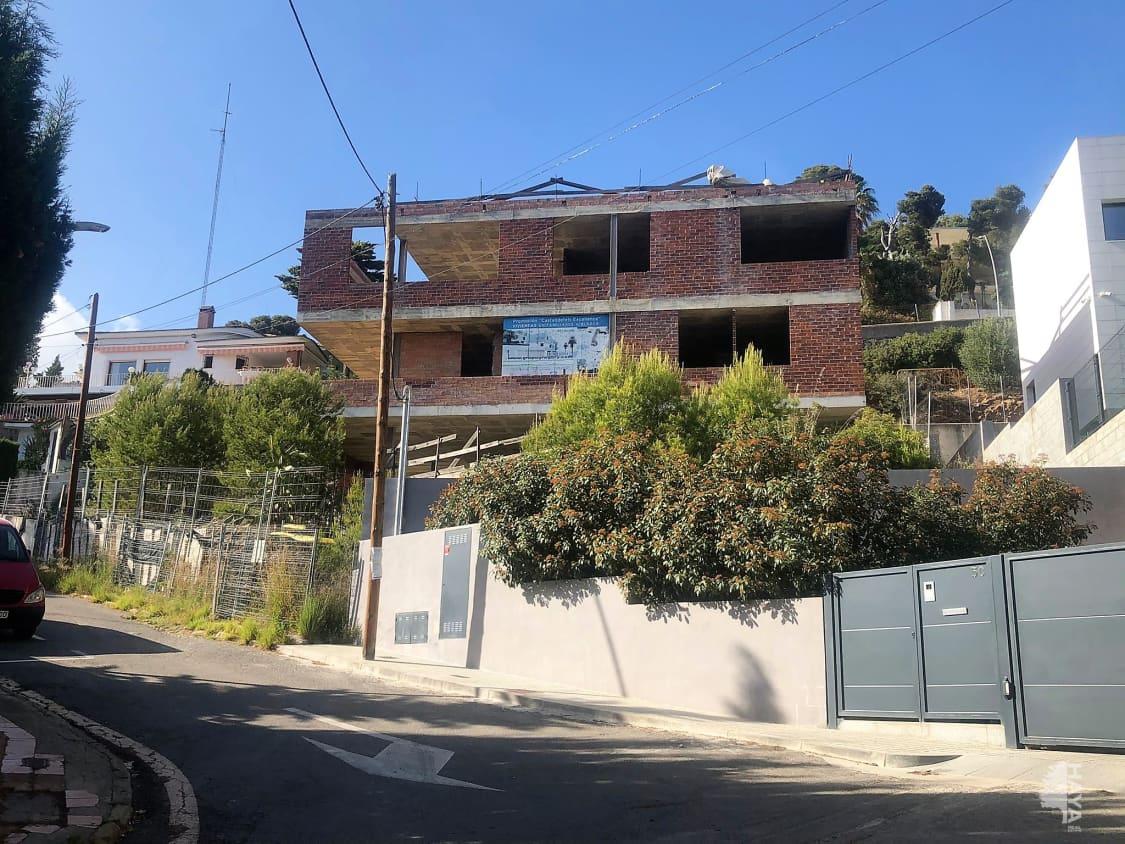 Casa en venta en Castelldefels, Barcelona, Paseo Ronda 5 Parcela, 1.305.000 €, 1 baño