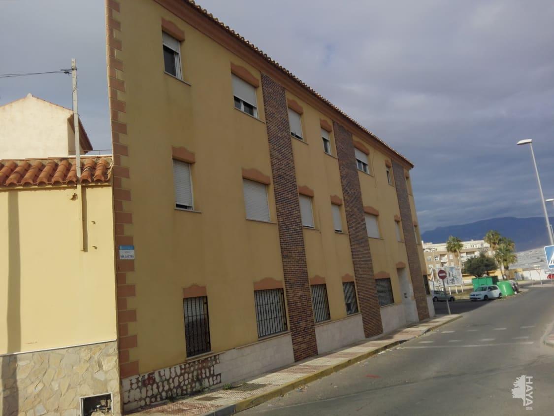 Piso en venta en Los Depósitos, Roquetas de Mar, Almería, Calle Via Lactea, 154.000 €, 3 habitaciones, 1 baño, 103 m2