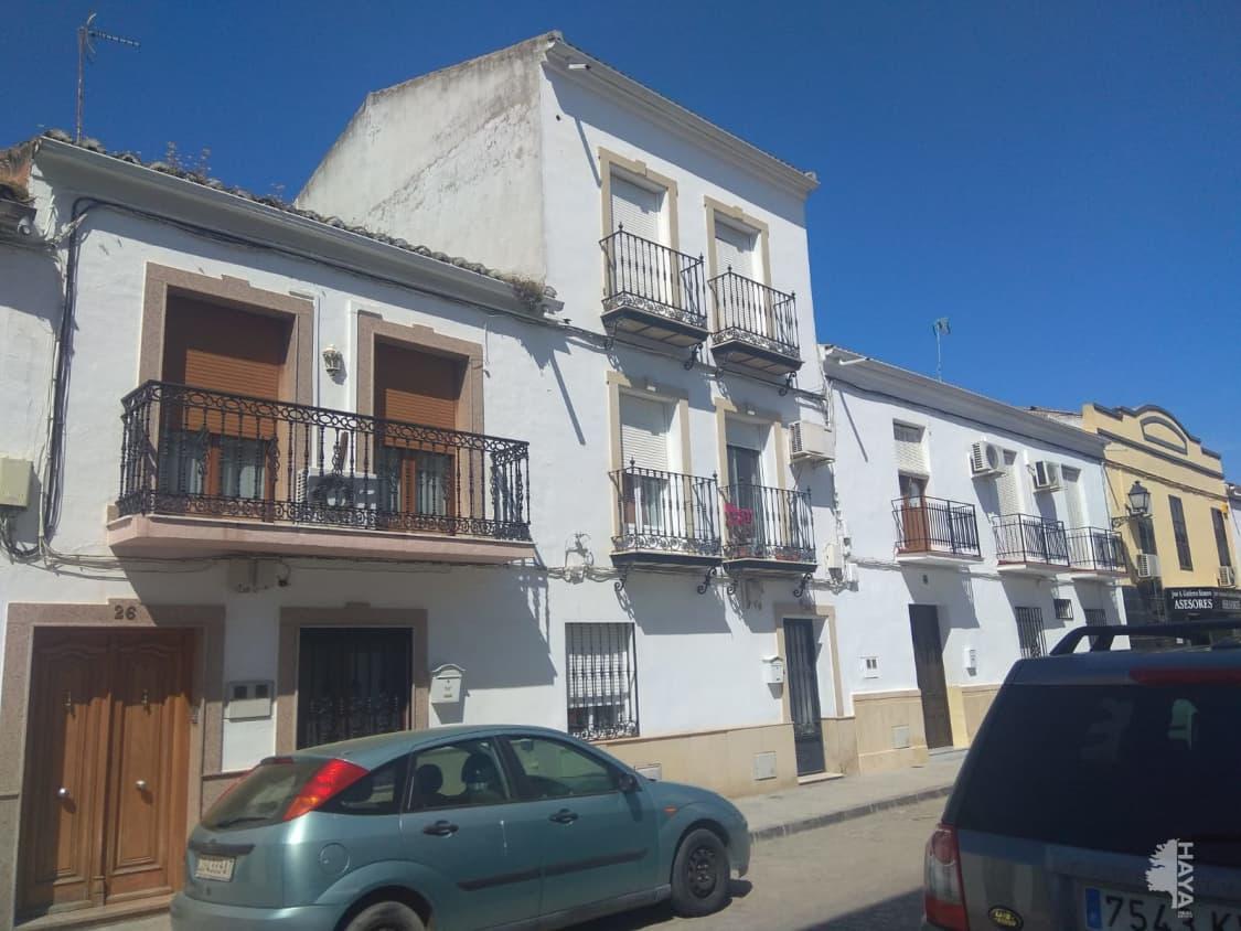Piso en venta en Villa del Río, Córdoba, Calle Nueva, 104.000 €, 2 habitaciones, 1 baño, 130 m2