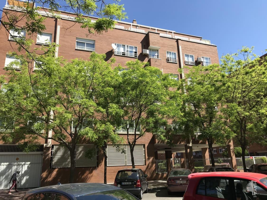 Piso en venta en El Castillo, Torrejón de Ardoz, Madrid, Calle Rioja (la), 198.800 €, 2 habitaciones, 2 baños, 72 m2