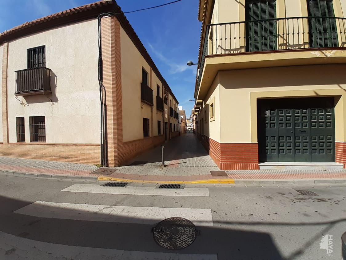 Piso en venta en Barriada Juan de la Cosa, Dos Hermanas, Sevilla, Calle Santa Cruzo, 77.500 €, 1 habitación, 1 baño, 44 m2