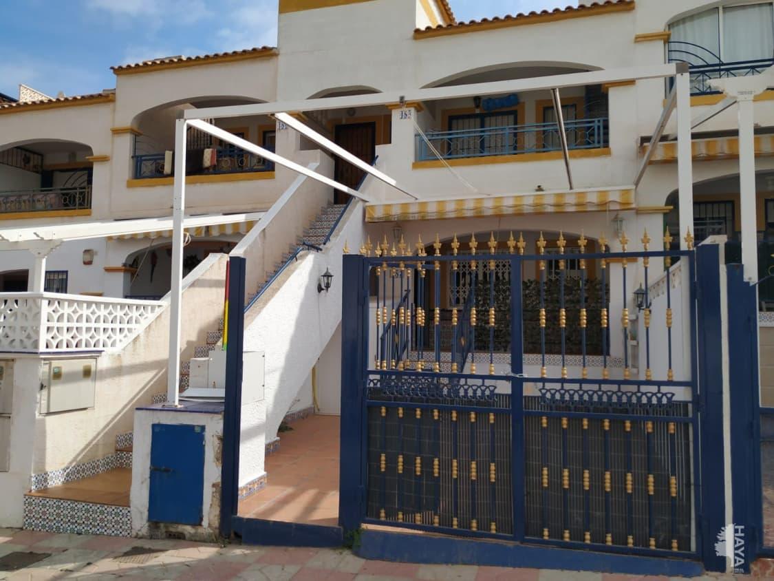 Piso en venta en Gran Alacant, Santa Pola, Alicante, Avenida Escandinaviao, 98.600 €, 2 habitaciones, 1 baño, 64 m2
