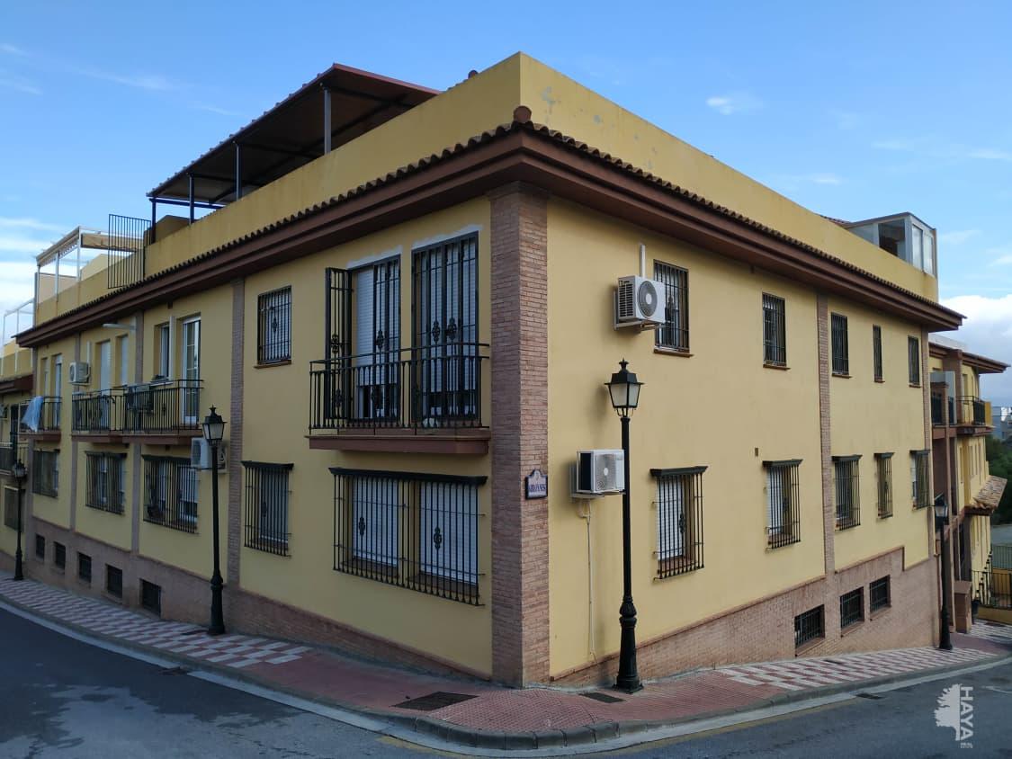 Piso en venta en Bellavista, Cájar, Granada, Calle Arrayanes, 98.199 €, 3 habitaciones, 2 baños, 109 m2