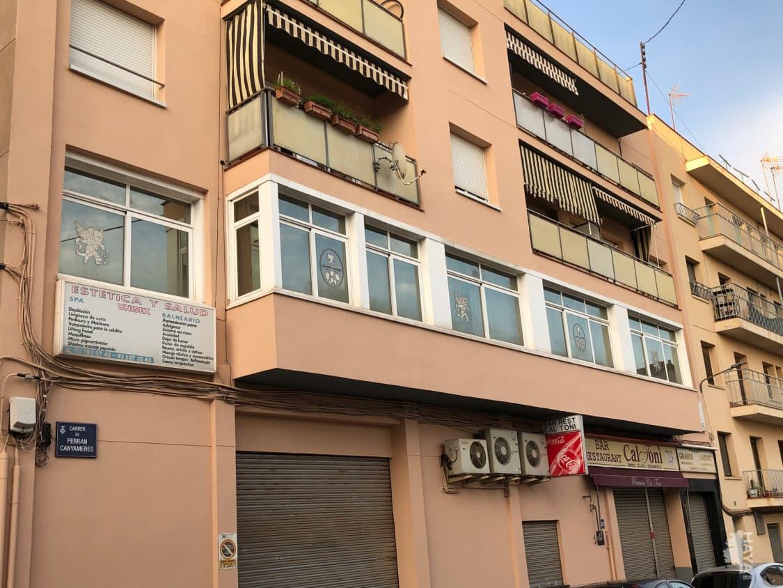 Local en venta en Ègara, Terrassa, Barcelona, Calle Ciutadella, Bajo, 204.900 €, 281 m2