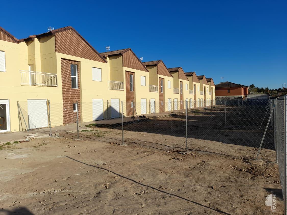 Casa en venta en Miragredos, Escalona, Toledo, Calle Playa de Salion, 91.000 €, 4 habitaciones, 2 baños, 123 m2