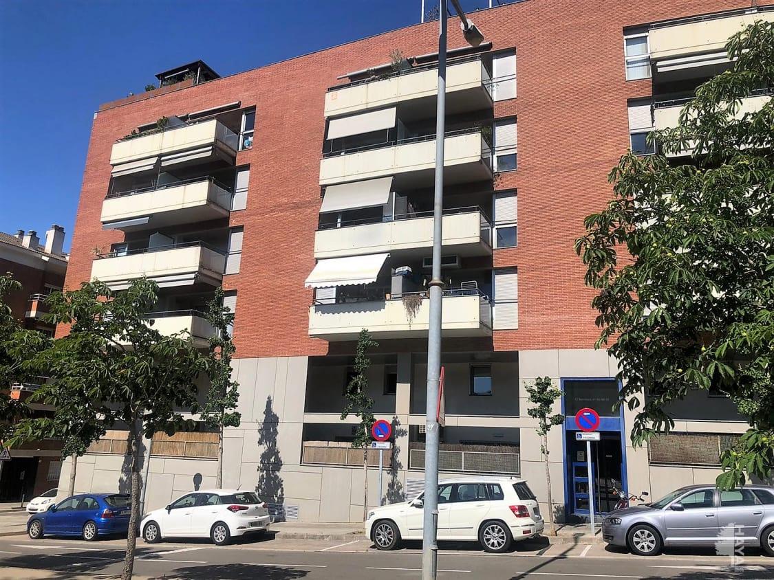 Piso en venta en Marianao, Sant Boi de Llobregat, Barcelona, Calle Benviure, 243.600 €, 1 baño, 106 m2