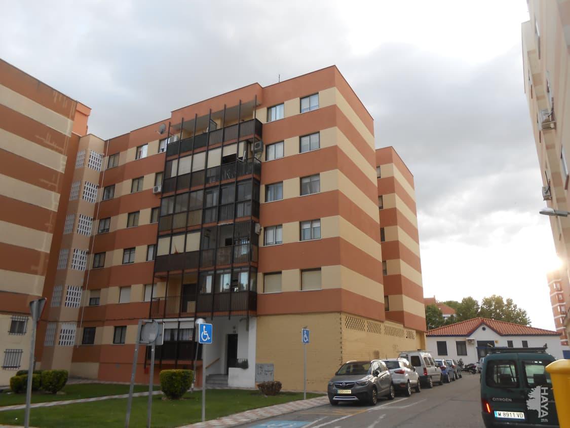 Piso en venta en Casa de Postas, Ciempozuelos, Madrid, Calle Olimpia, 99.700 €, 3 habitaciones, 1 baño, 80 m2