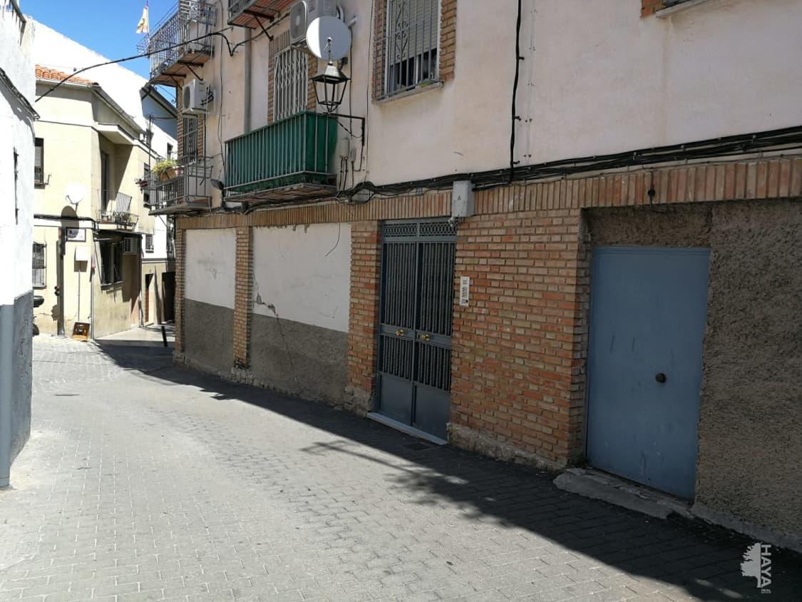 Piso en venta en La Merced, Jaén, Jaén, Calle Juanito El Practicante, 49.000 €, 3 habitaciones, 1 baño, 68 m2