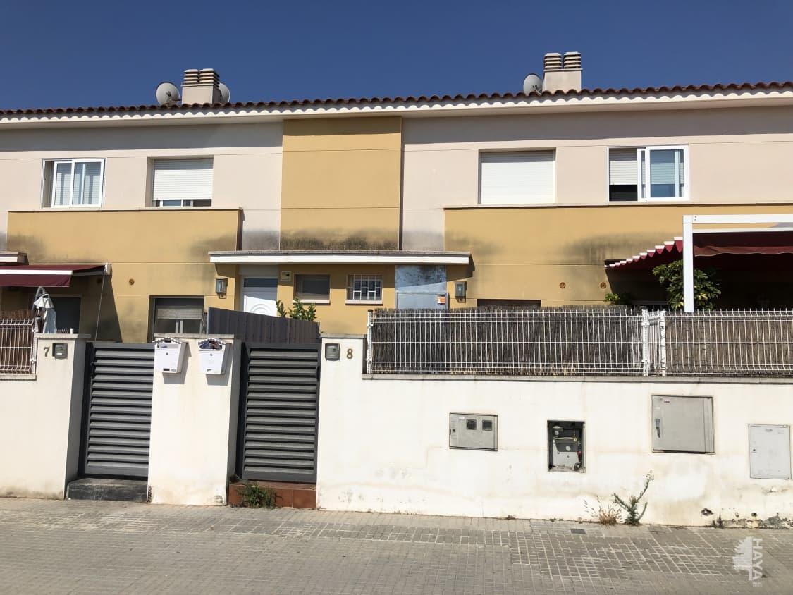 Casa en venta en Vilanova I la Geltrú, Barcelona, Avenida Terme, 264.000 €, 3 habitaciones, 2 baños, 93 m2