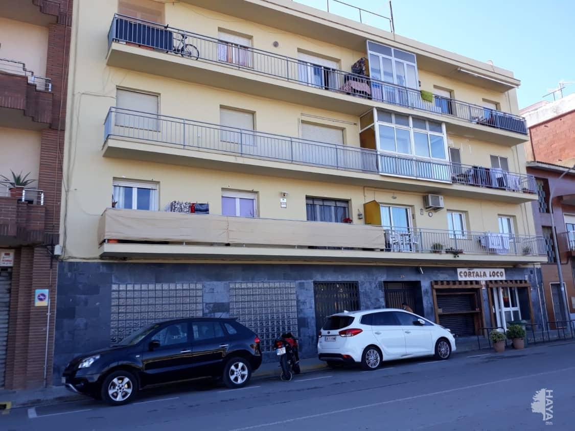 Piso en venta en Calafell, Tarragona, Calle Andalusia, 85.000 €, 3 habitaciones, 1 baño, 81 m2